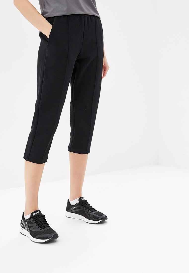 Женские брюки Asics (Асикс) 2032A258