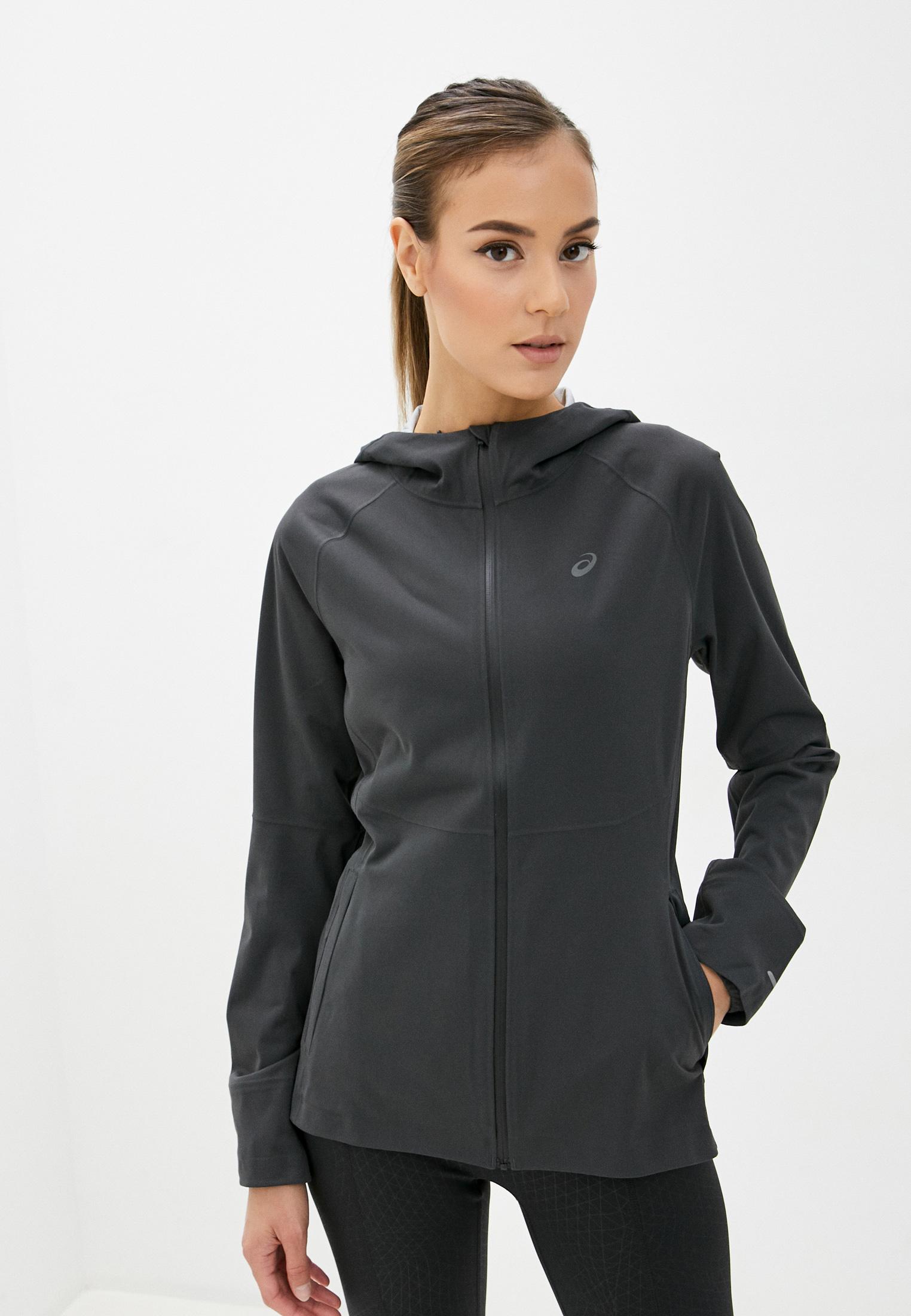 Женская верхняя одежда Asics (Асикс) 2012A976