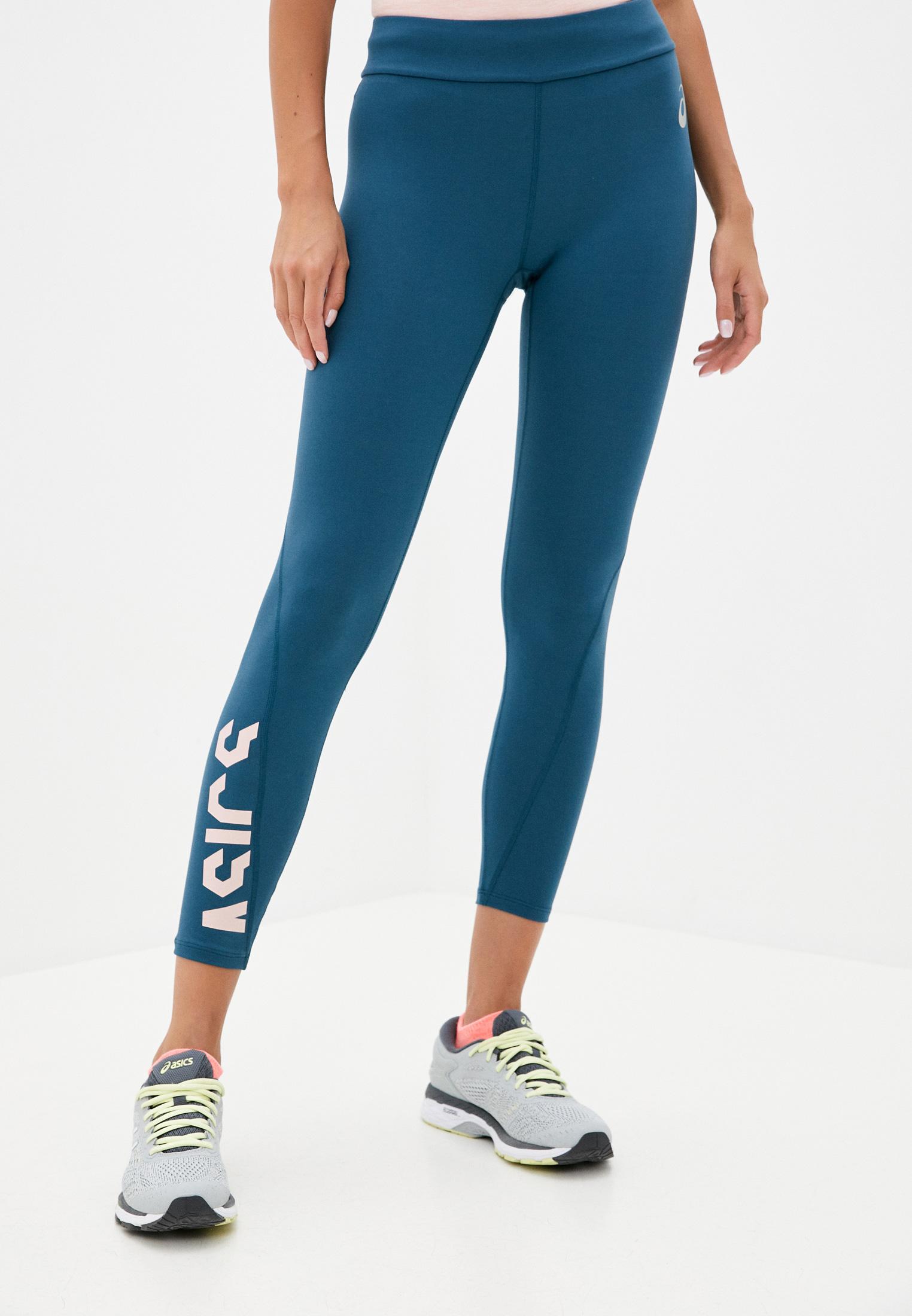 Женские брюки Asics (Асикс) 2032B334