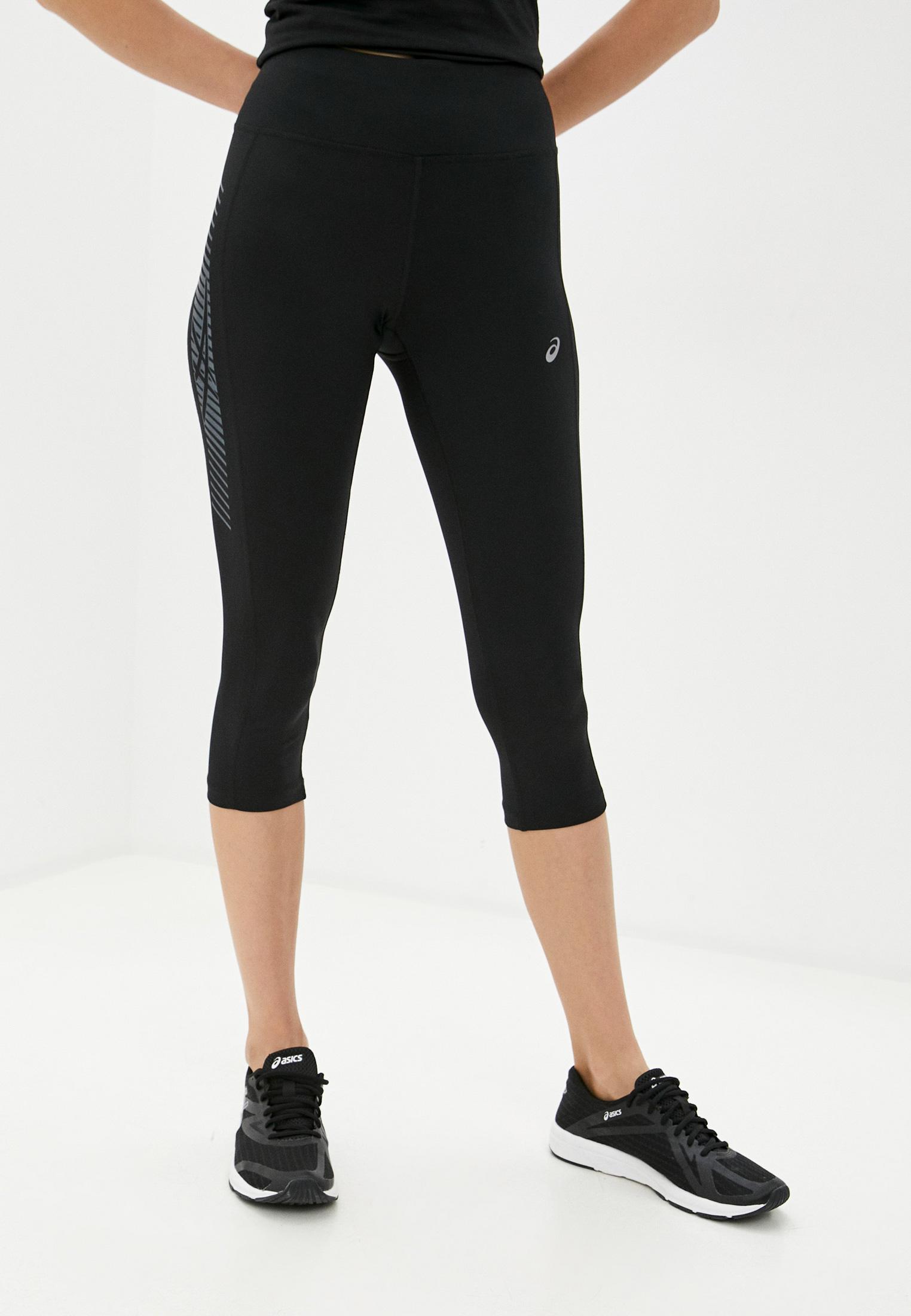 Женские брюки Asics (Асикс) 2012B045
