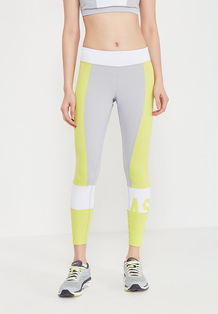 Женские брюки Asics (Асикс) 153415