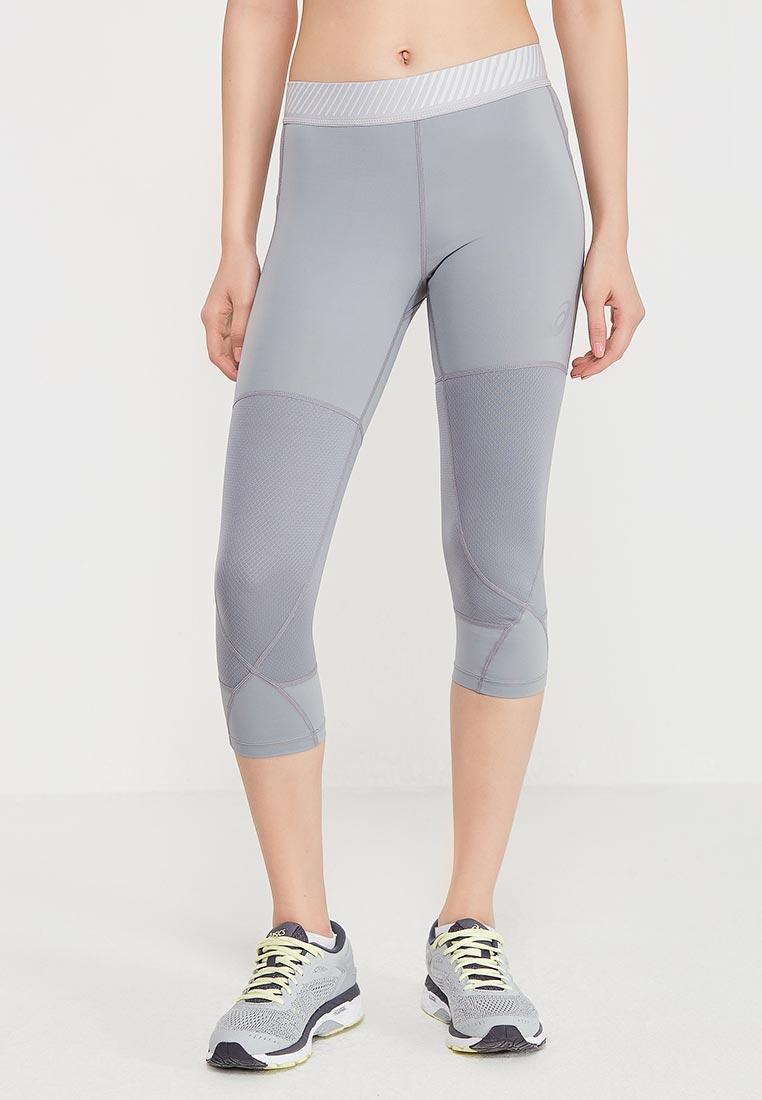 Женские брюки Asics (Асикс) 153420