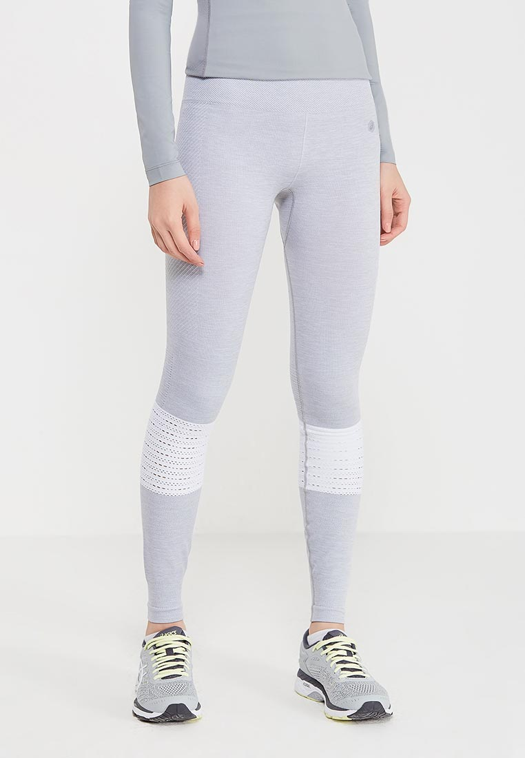 Женские брюки Asics (Асикс) 153431