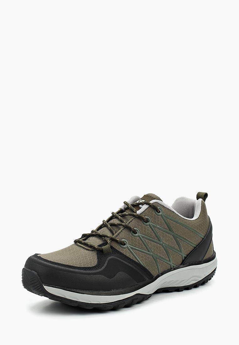 Мужские кроссовки Ascot (Аскот) SHN 3134 002 CAYMAN: изображение 1