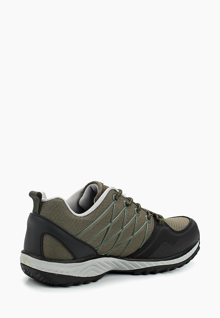 Мужские кроссовки Ascot (Аскот) SHN 3134 002 CAYMAN: изображение 2