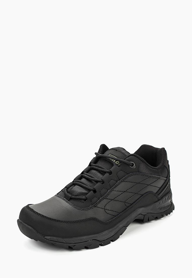 Мужские ботинки Ascot (Аскот) SHN 3151 003 OZONE