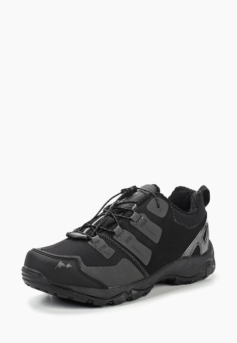 Мужские спортивные ботинки Ascot (Аскот) SJN 1423 004 CHILE
