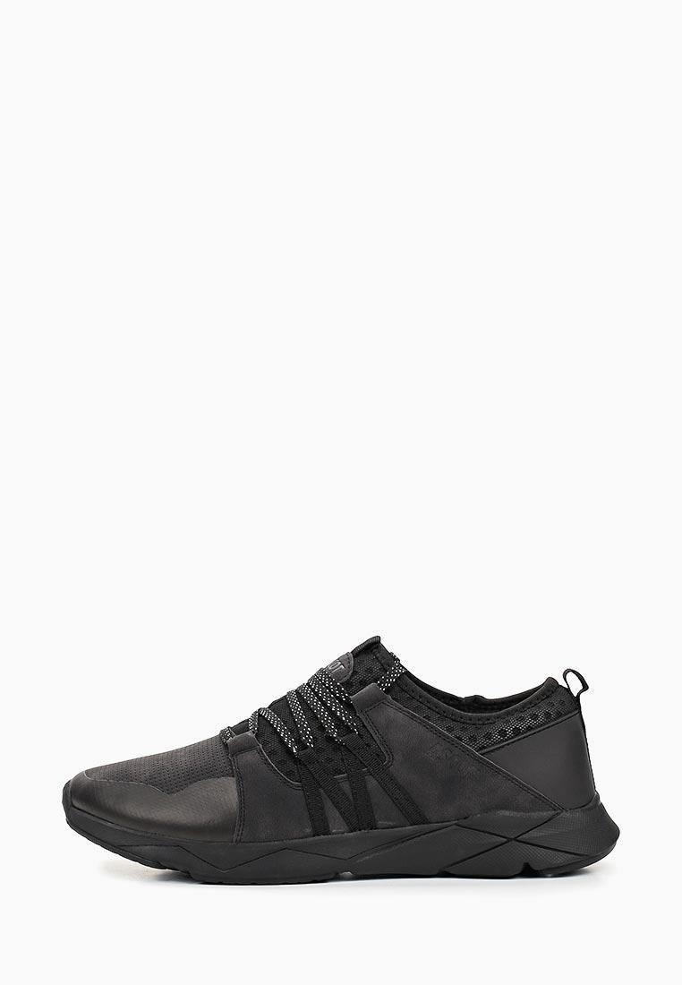 Мужские кроссовки Ascot (Аскот) ASJ 1933 TRS01