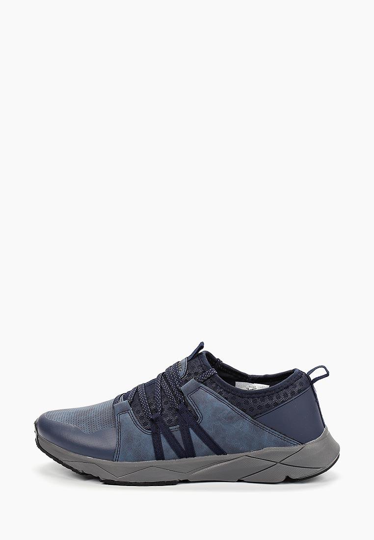 Мужские кроссовки Ascot (Аскот) ASJ 1933 TRS03
