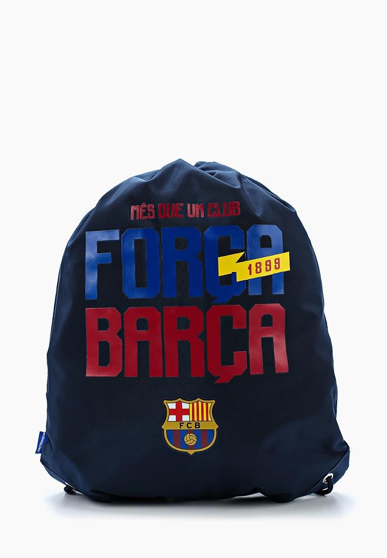 Спортивный рюкзак Atributika & Club™ 18928: изображение 1