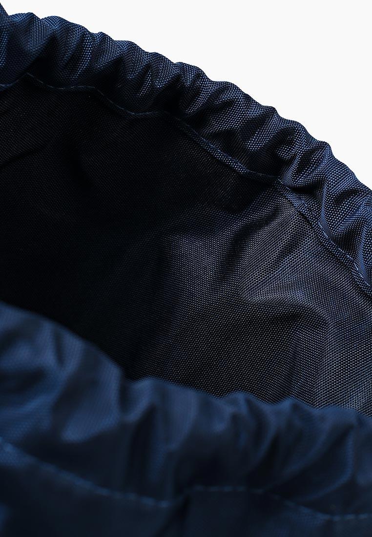 Спортивный рюкзак Atributika & Club™ 18928: изображение 3