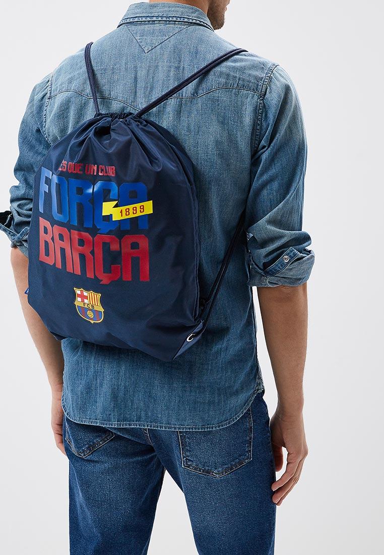 Спортивный рюкзак Atributika & Club™ 18928: изображение 5