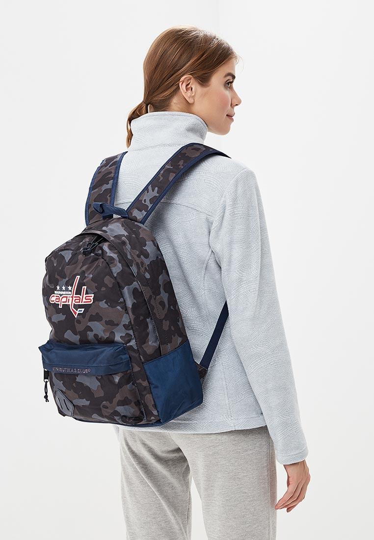 Городской рюкзак Atributika & Club™ 58080