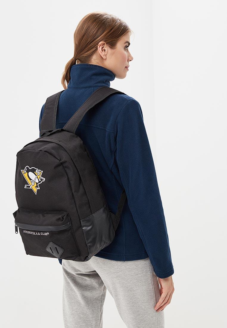 Городской рюкзак Atributika & Club™ 58085