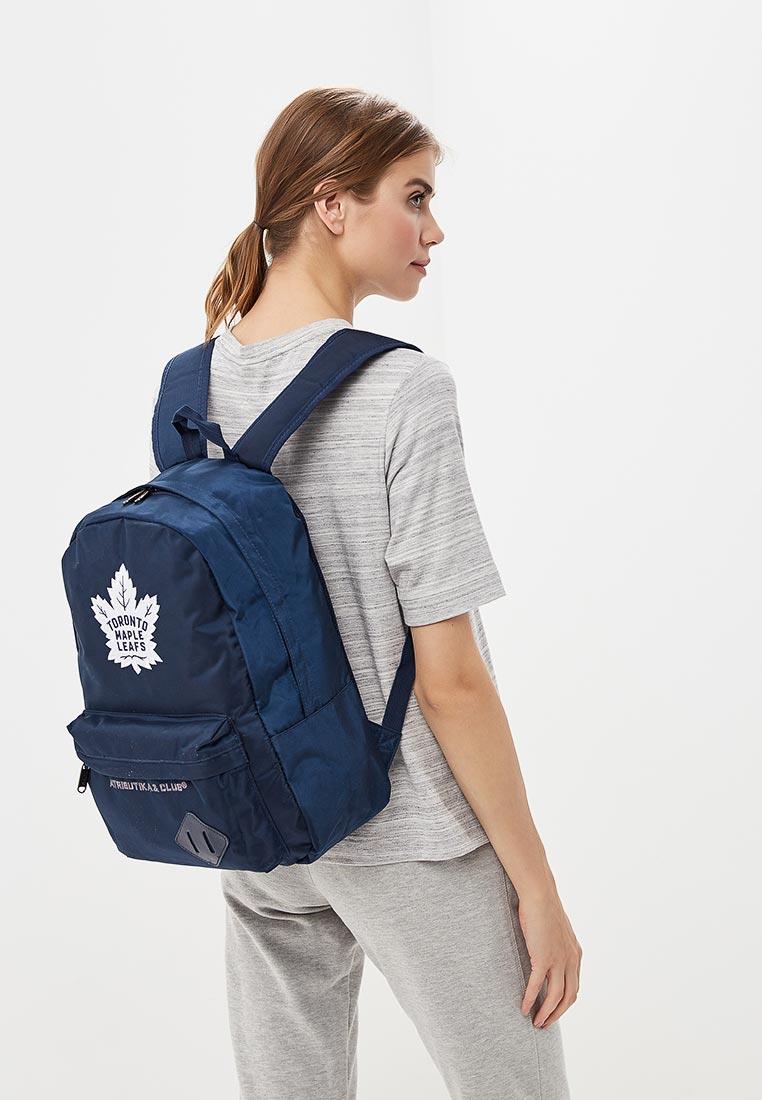 Городской рюкзак Atributika & Club™ 58086