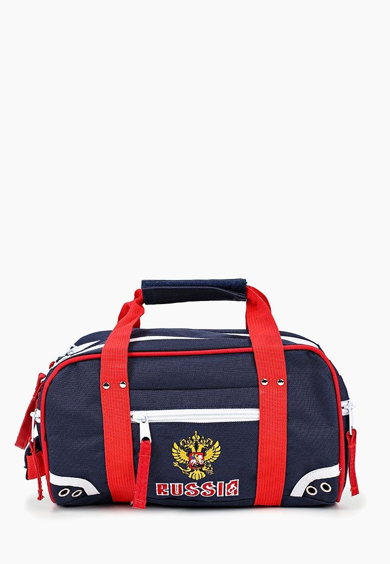 Спортивная сумка Atributika & Club™ 18479: изображение 2