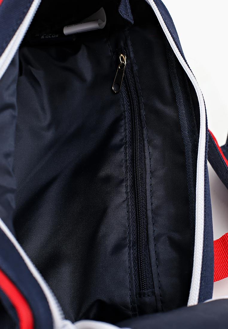 Спортивная сумка Atributika & Club™ 18479: изображение 4