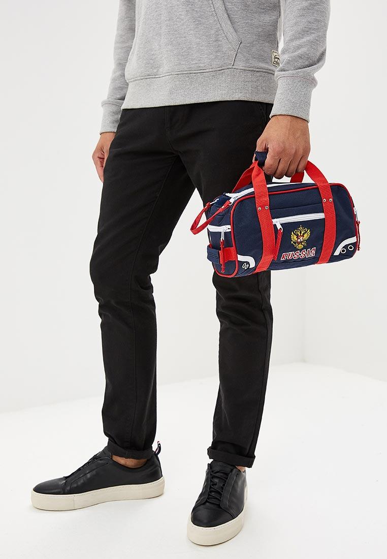 Спортивная сумка Atributika & Club™ 18479: изображение 5