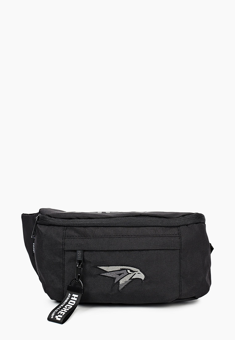 Спортивная сумка Atributika & Club™ 282109