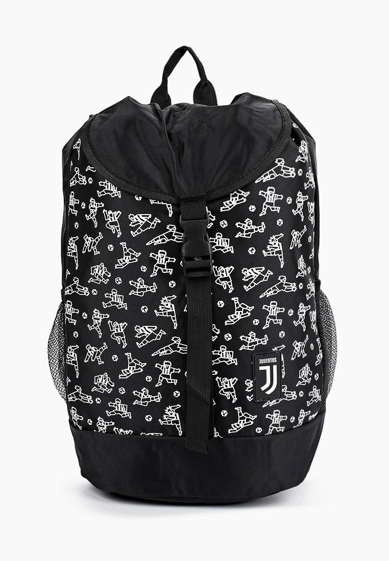Спортивный рюкзак Atributika & Club™ 37223