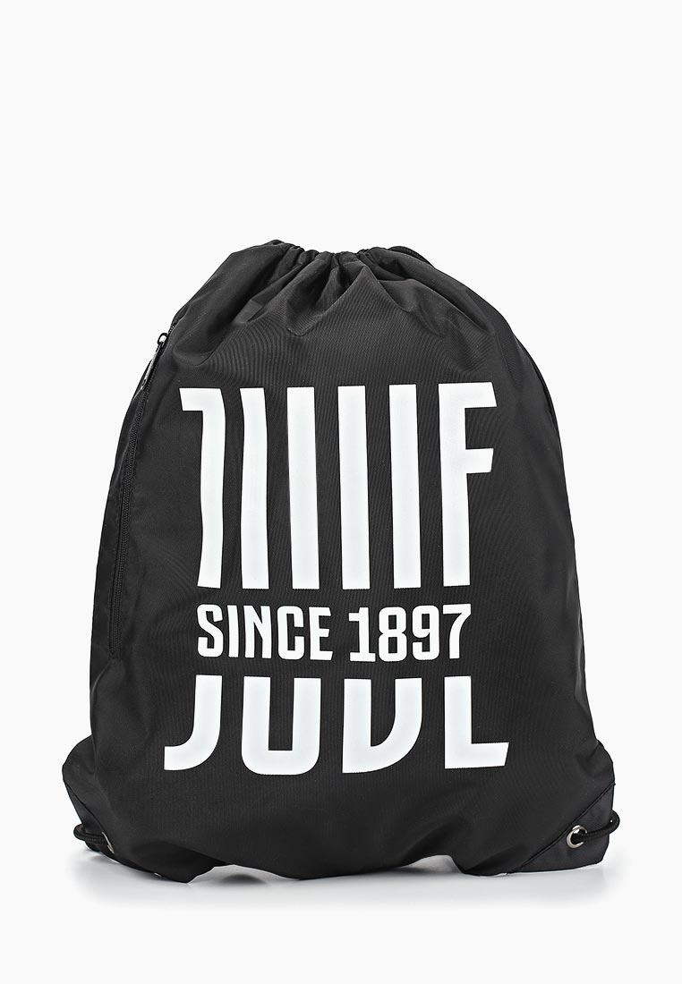 Спортивный рюкзак Atributika & Club™ 37218