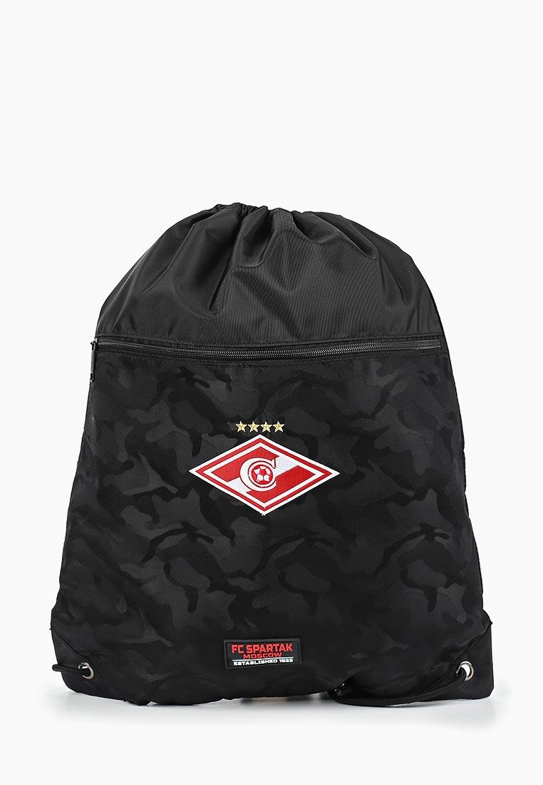Спортивный рюкзак Atributika & Club™ 54027