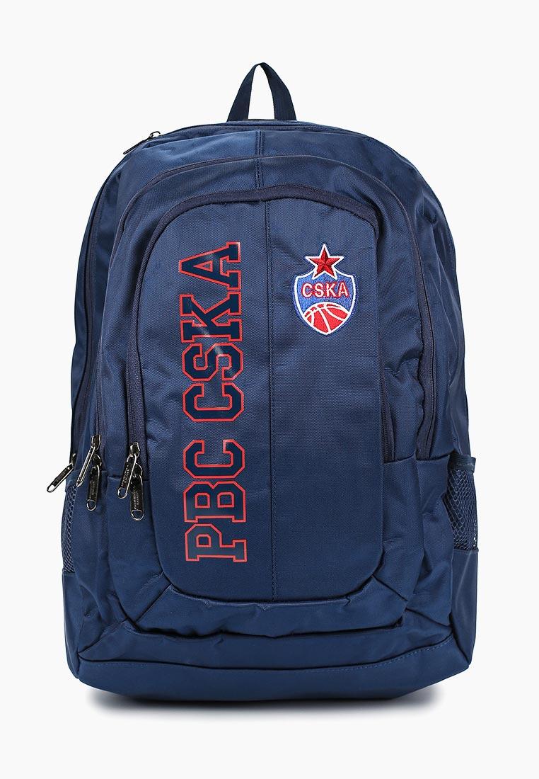 Спортивный рюкзак Atributika & Club™ 92900