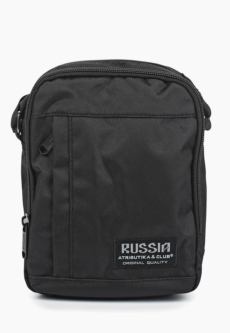 Спортивная сумка Atributika & Club™ 18484