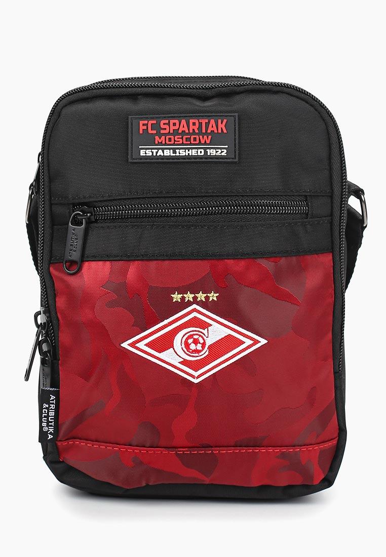 Спортивная сумка Atributika & Club™ 54030