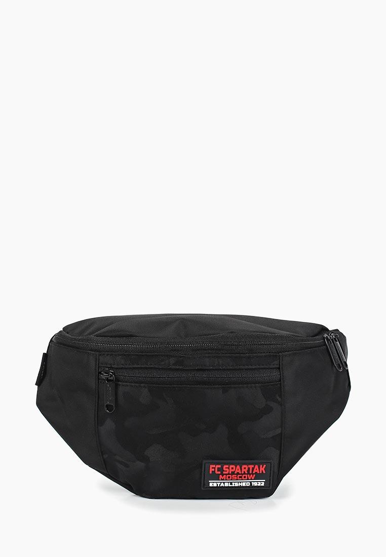 Спортивная сумка Atributika & Club™ 54026