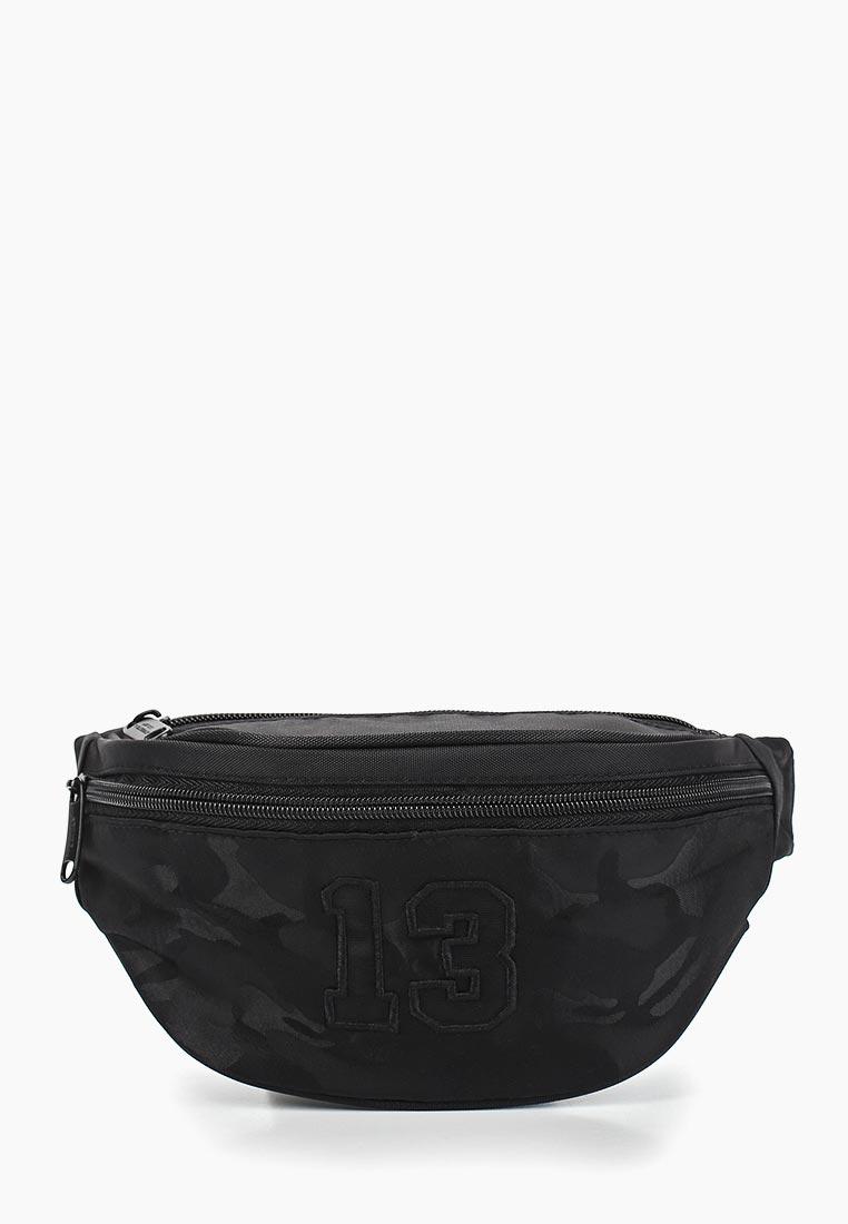 Спортивная сумка Atributika & Club™ 92911
