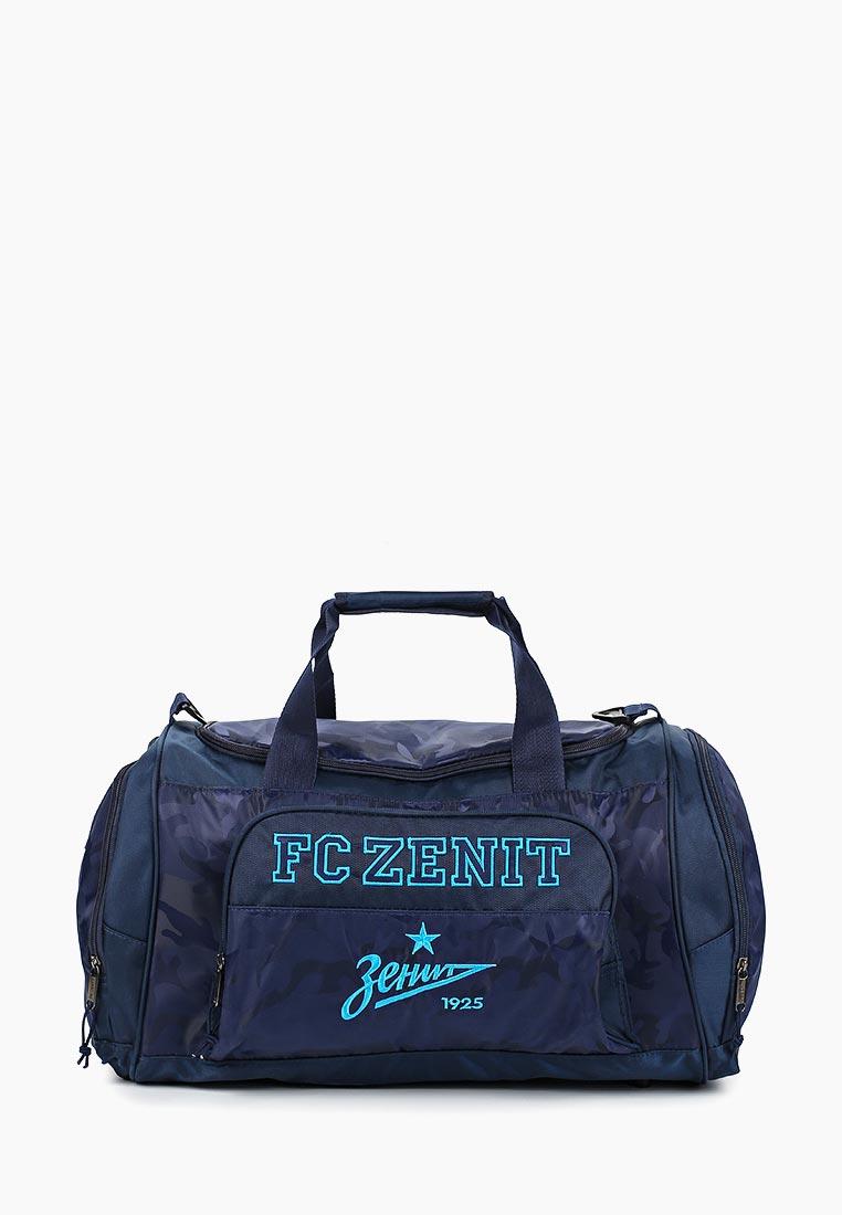 Спортивная сумка Atributika & Club™ 17141