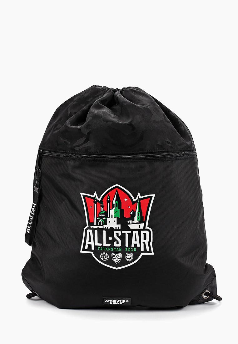 Спортивный рюкзак Atributika & Club™ 28276