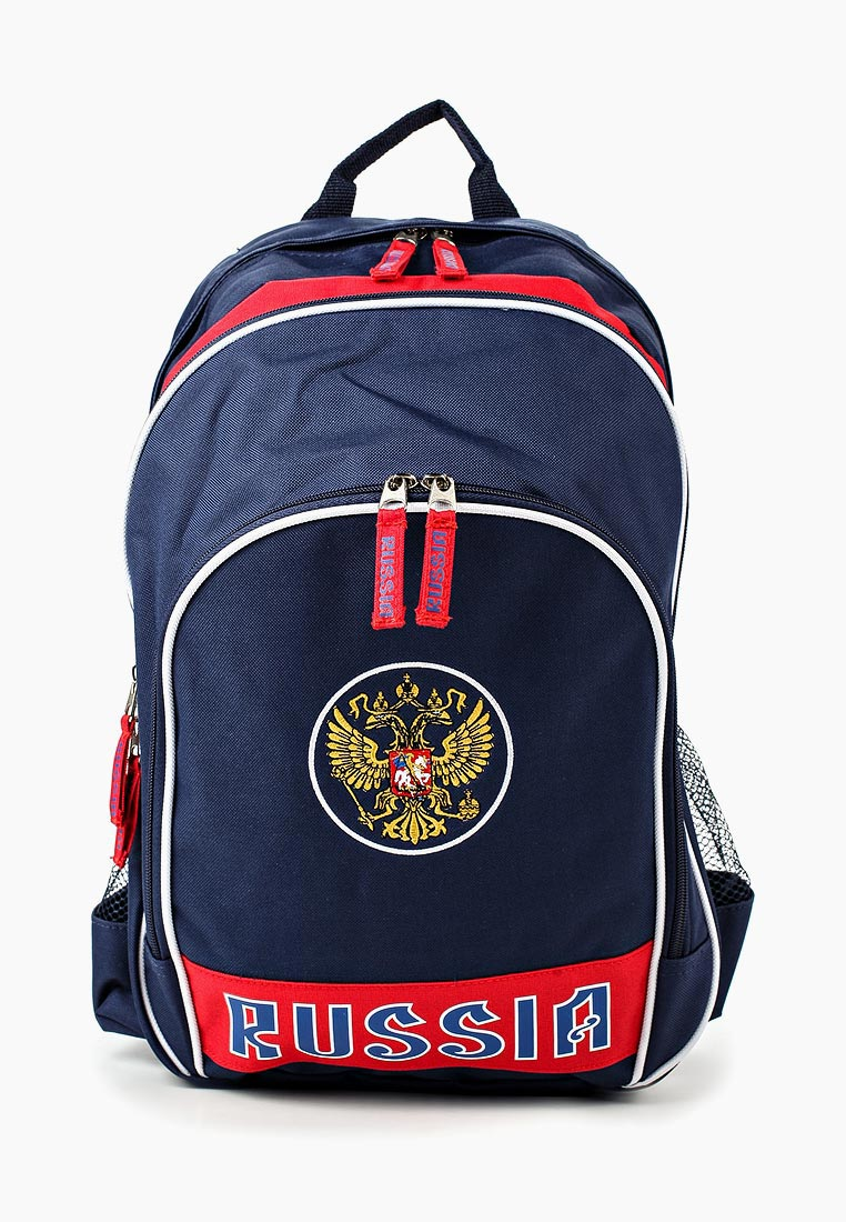 Спортивный рюкзак Atributika & Club™ 18451