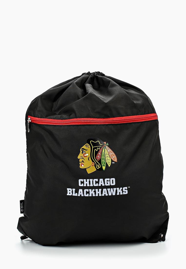 Спортивный рюкзак Atributika & Club™ 58028