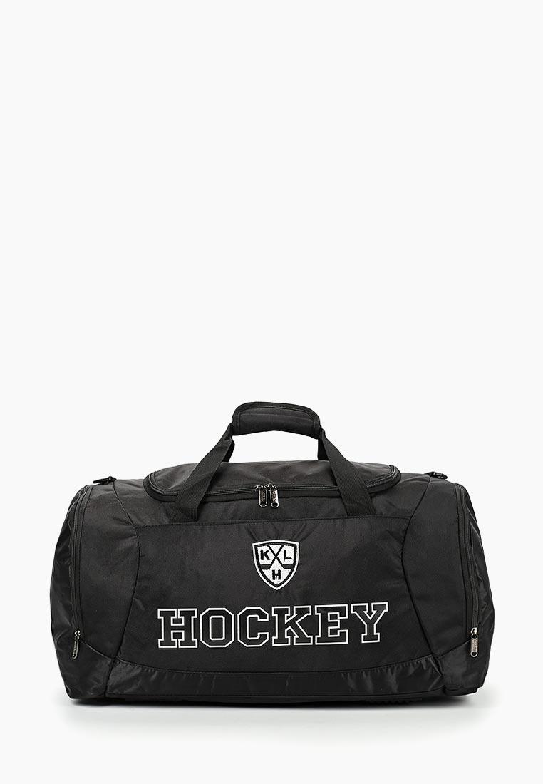 Спортивная сумка Atributika & Club™ 263103