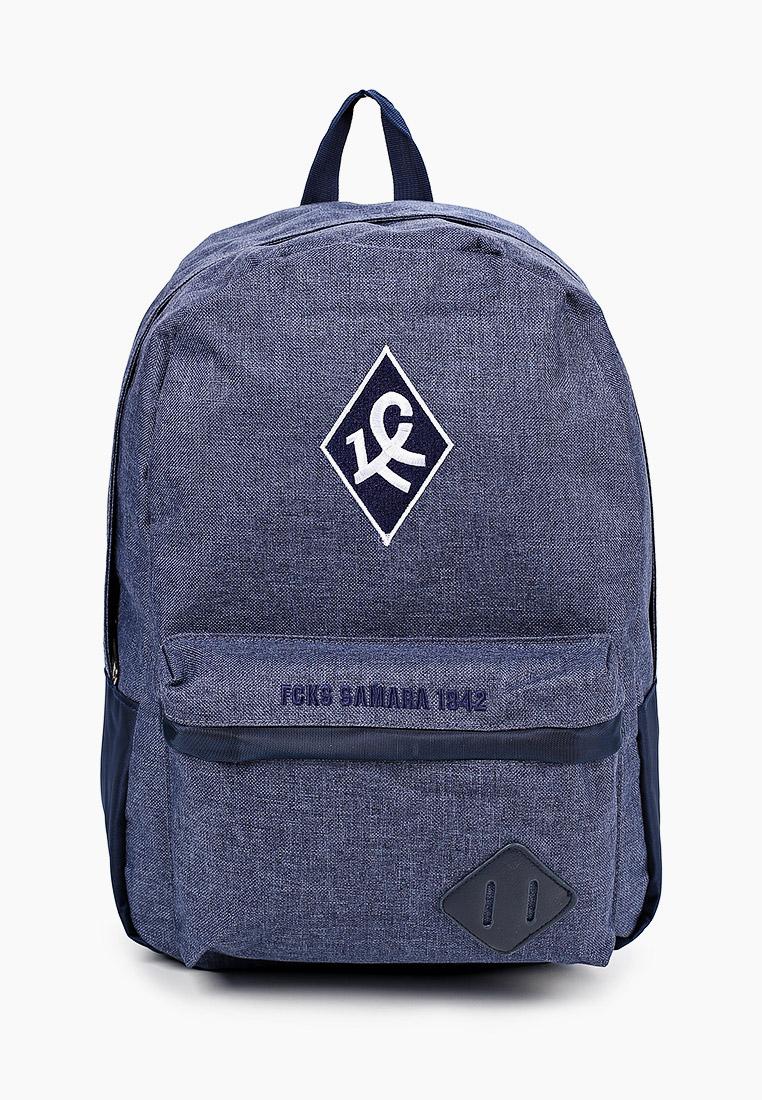Спортивный рюкзак Atributika & Club™ 92885