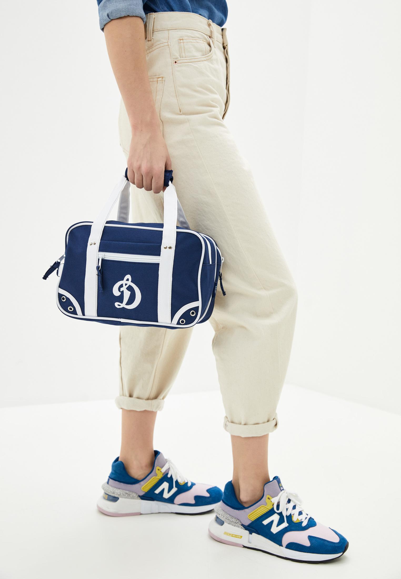 Спортивная сумка Atributika & Club™ 28293