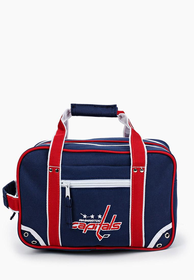 Спортивная сумка Atributika & Club™ 58108