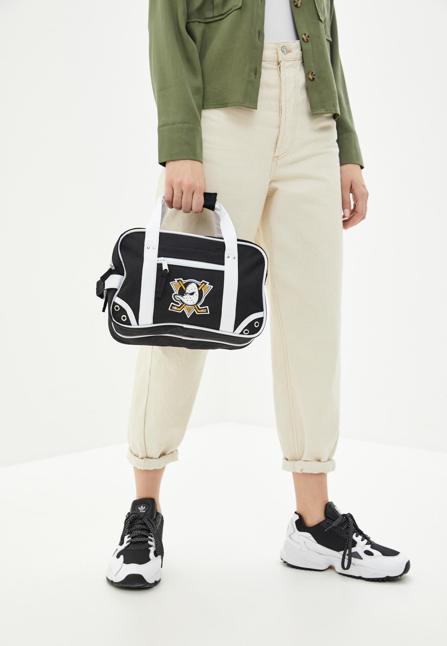 Спортивная сумка Atributika & Club™ 58110