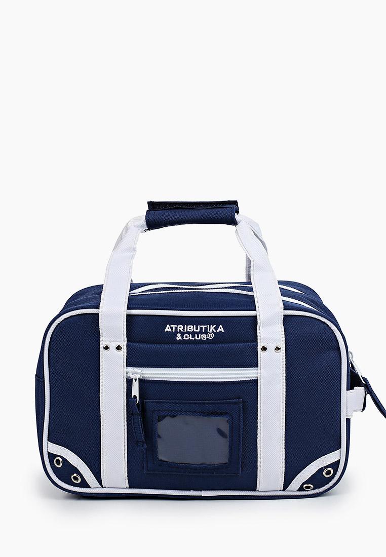 Спортивная сумка Atributika & Club™ 58111