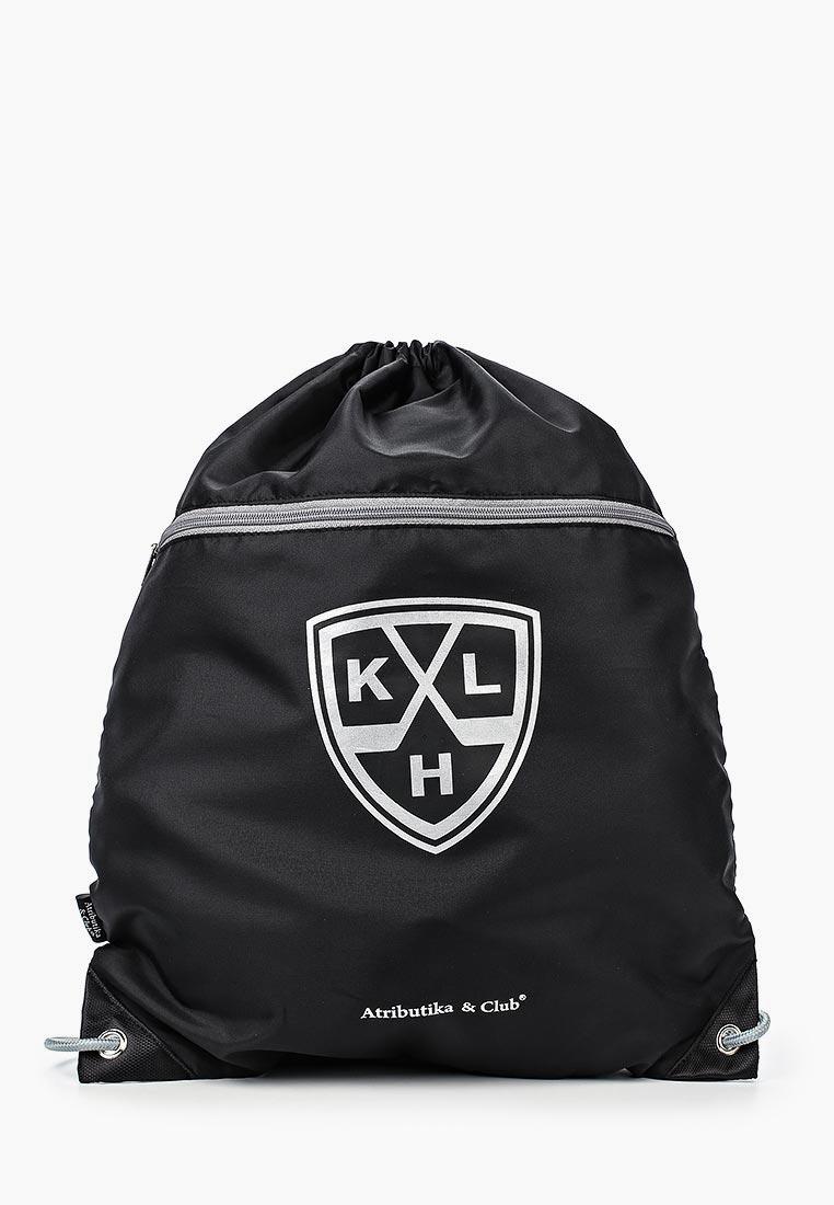 Спортивный рюкзак Atributika & Club™ 28212
