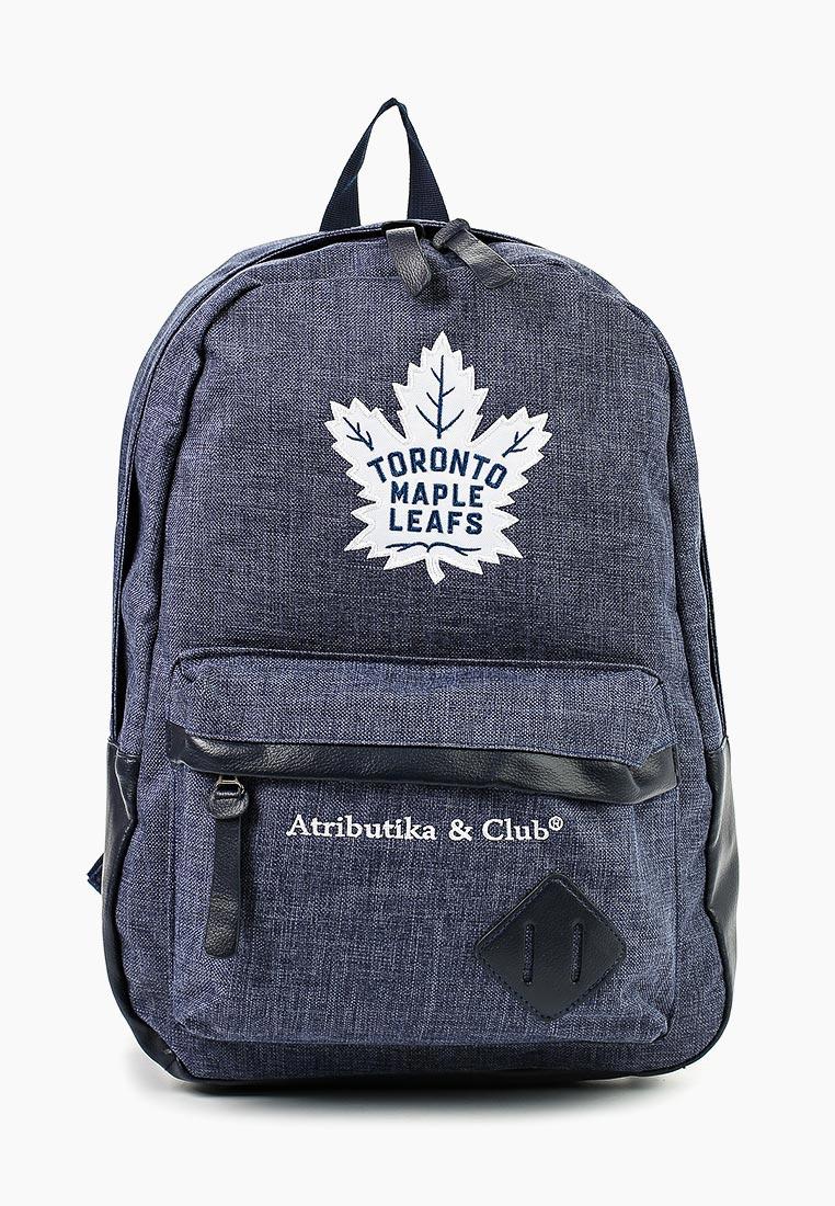 Спортивный рюкзак Atributika & Club™ 58052