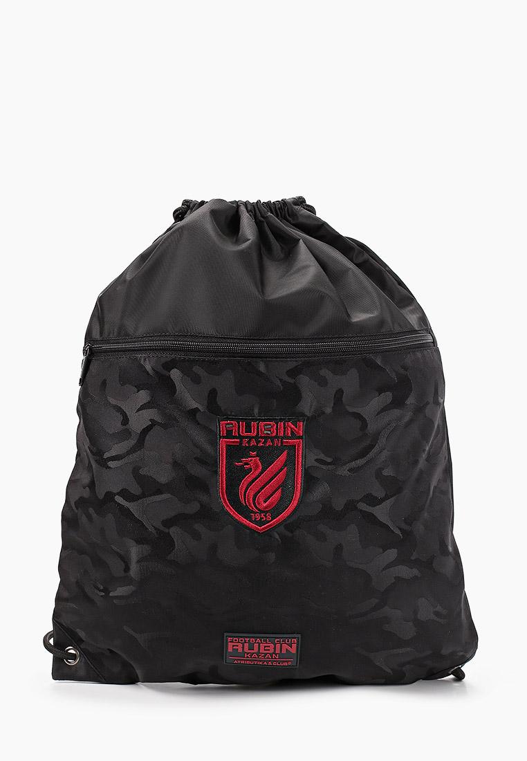 Спортивный рюкзак Atributika & Club™ 15400