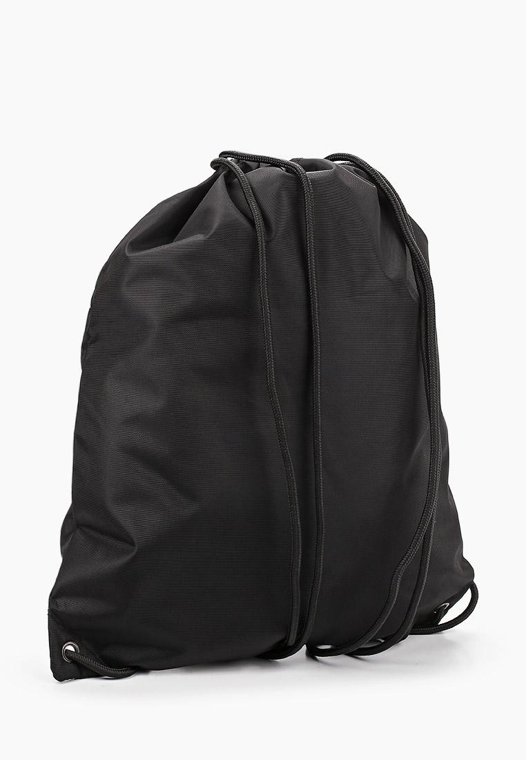 Спортивный рюкзак Atributika & Club™ 15400: изображение 2