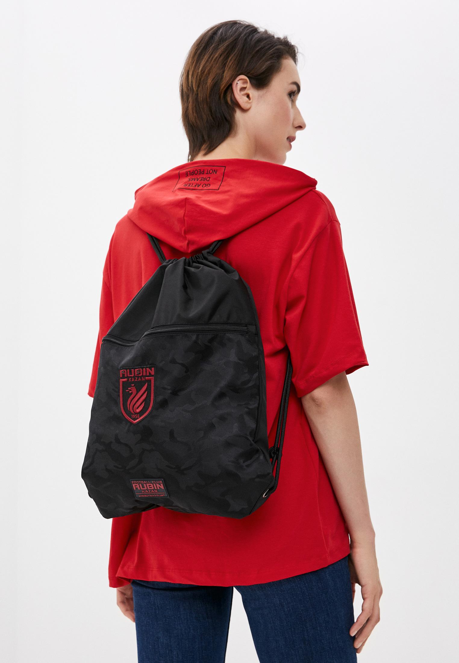 Спортивный рюкзак Atributika & Club™ 15400: изображение 4