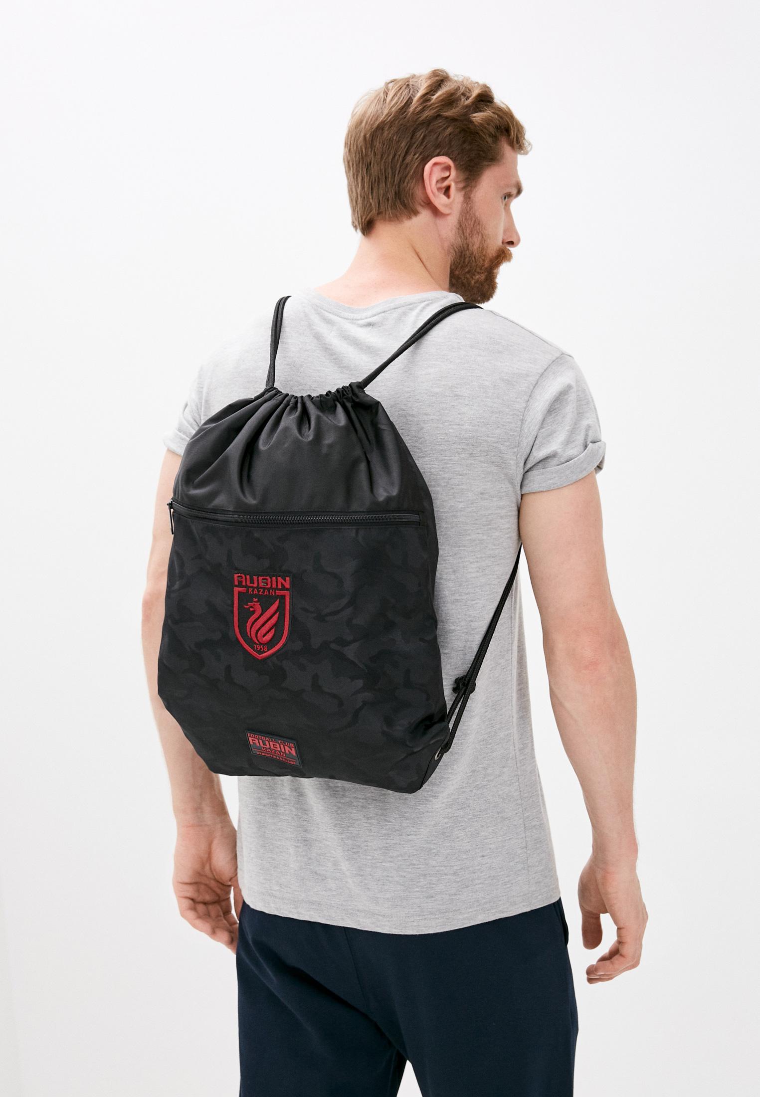 Спортивный рюкзак Atributika & Club™ 15400: изображение 5