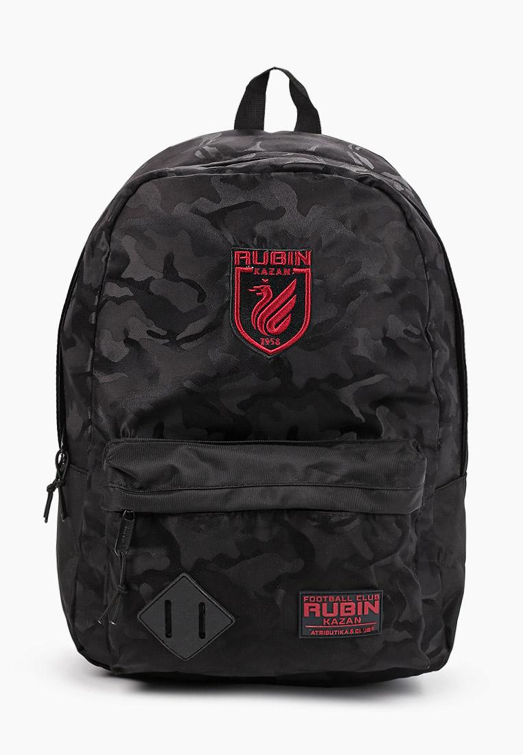 Спортивный рюкзак Atributika & Club™ 15410