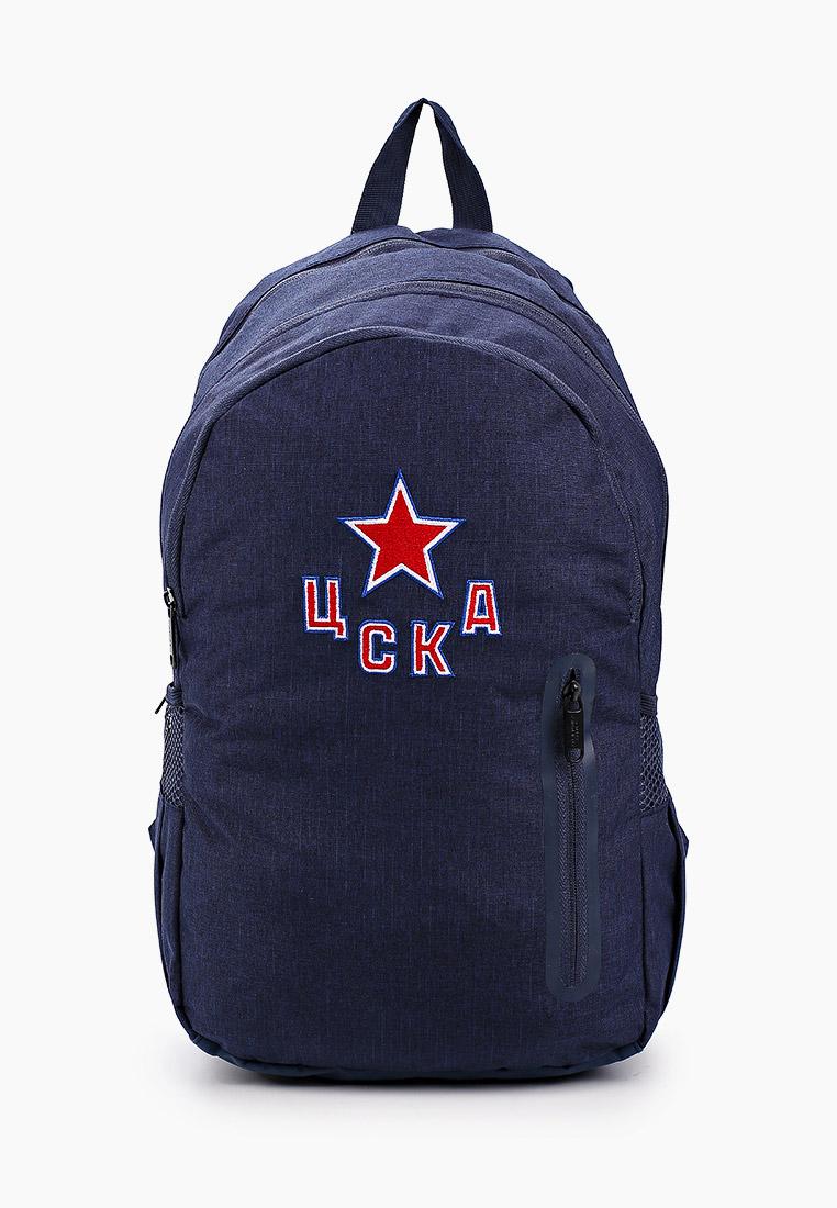 Спортивный рюкзак Atributika & Club™ 10470