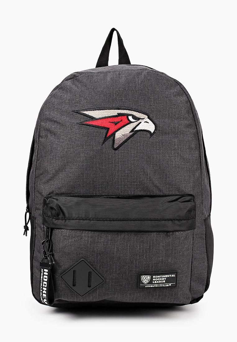 Спортивный рюкзак Atributika & Club™ Рюкзак Atributika & Club™